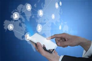 دیپلماسی اینترنتی، عامل وفاق ملی در رقابت با نظام بینالمللی