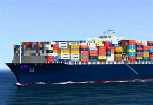 واردات کالا بدون انتقال ارز؛ افزایش 173 قلم کالای دیگر به کالاهای معاف از مالیات