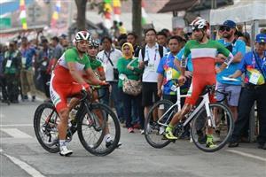 مذاکره فدراسیون دوچرخهسواری با گزینهها بازهم در بنبست؟ تیم دوچرخهسواری جاده همچنان بدون سرمربی