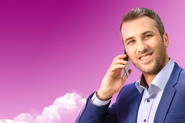 رایتل همچنان ارائه دهنده به صرفهترین تعرفههای تلفن همراه در کشور