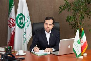 دكتر حسين امامي رييس انجمن متخصصان روابط عمومي شد