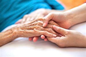 بروز زودتر بیماری و پیری در طبقه محروم